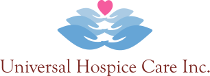 Universal Hospice Care Inc.