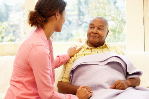 Advance Care Directives: Important Tips to Remember