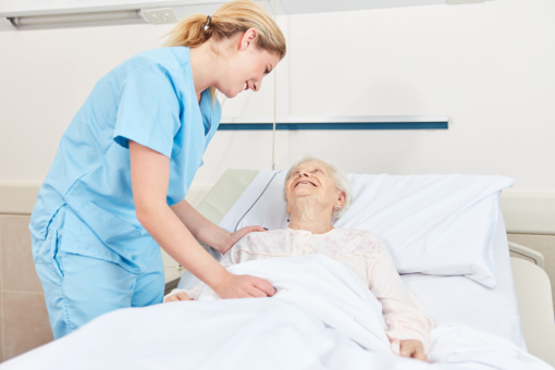 Hospice Care 101: Basic Guidelines to Keep in Mind